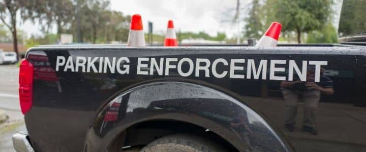 Santa Barbara DUI Lawyer Reports on Weekend DUI Cops Checkpoint Plans