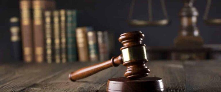 Driver's License Suspension DUI Attorney vs. Personal Injury Attorney