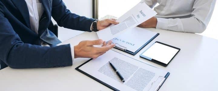 Santa Barbara Attorney Recommends 3 Santa Barbara Insurance Firms