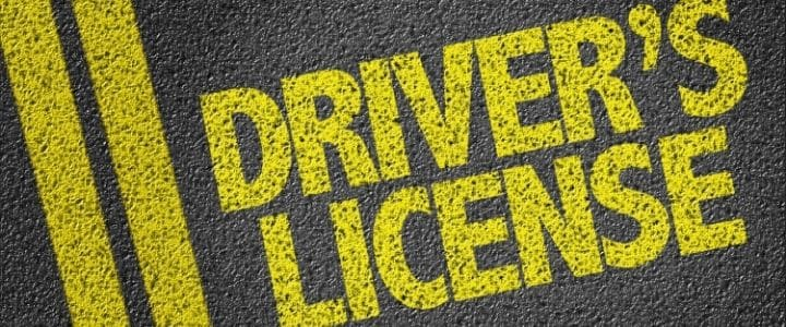 Can the DMV Driver's License Suspension hearing be rescheduled or continued to find a DUI Lawyer?