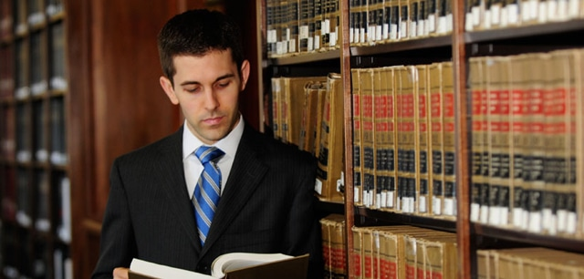 DUI Lawyer in Santa Barbara Launches New Web Site