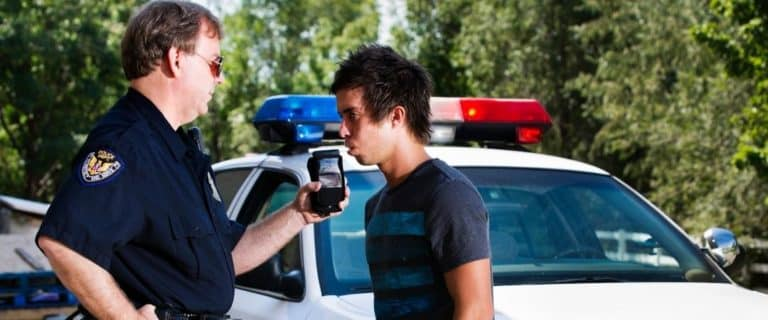 "Santa Barbara DUI Lawyer answers ""Why so many breath tests?"""