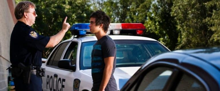 Santa Barbara DUI Lawyer Talks Underage DUI Penalties and Driver's License Suspension