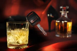 How to Find a Santa Barbara DUI Lawyer to Fight Your DUI Defense